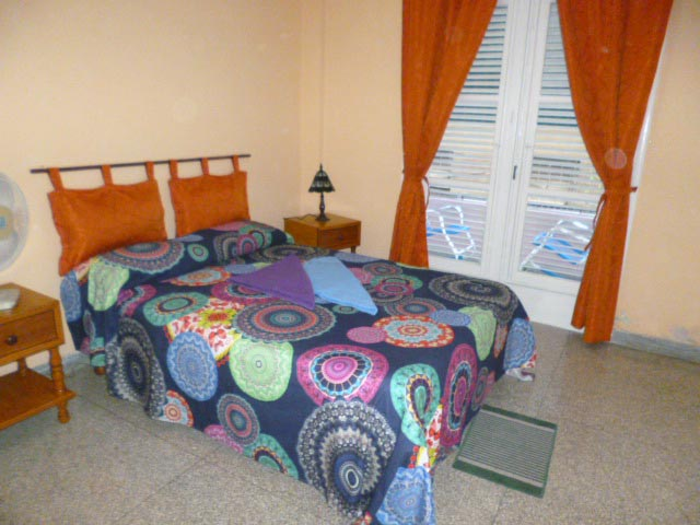 Apartmento Yoe, nice little apartment for rent in the heart old the historic center