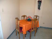 Apartmento Yoe, dining room